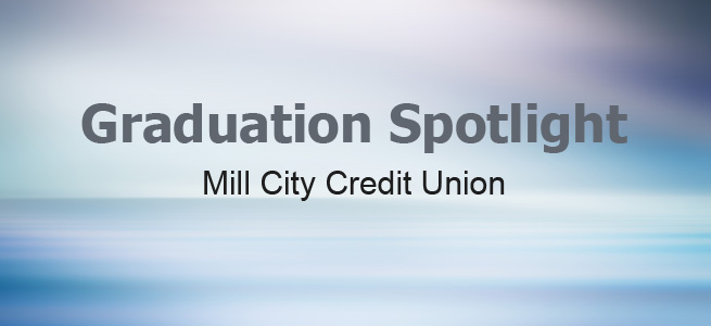 OnBoard Spotlight-Mill City Credit Union