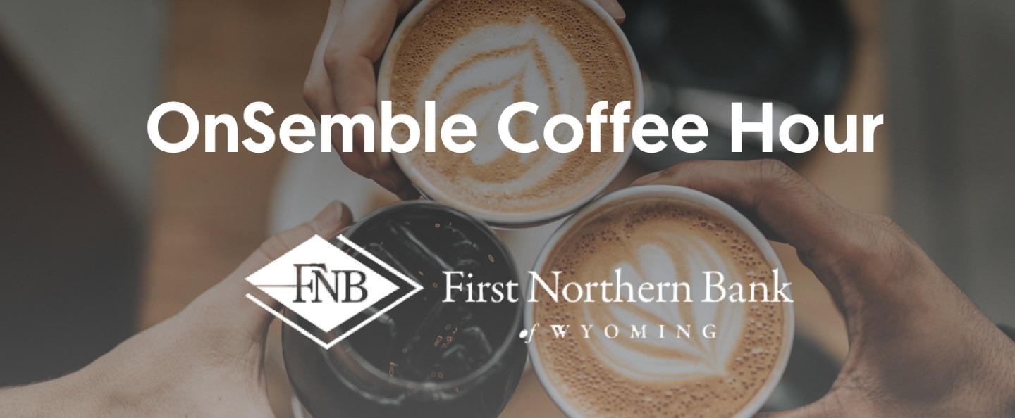 First Northern Bank of Wyoming OnSemble Employee Intranet