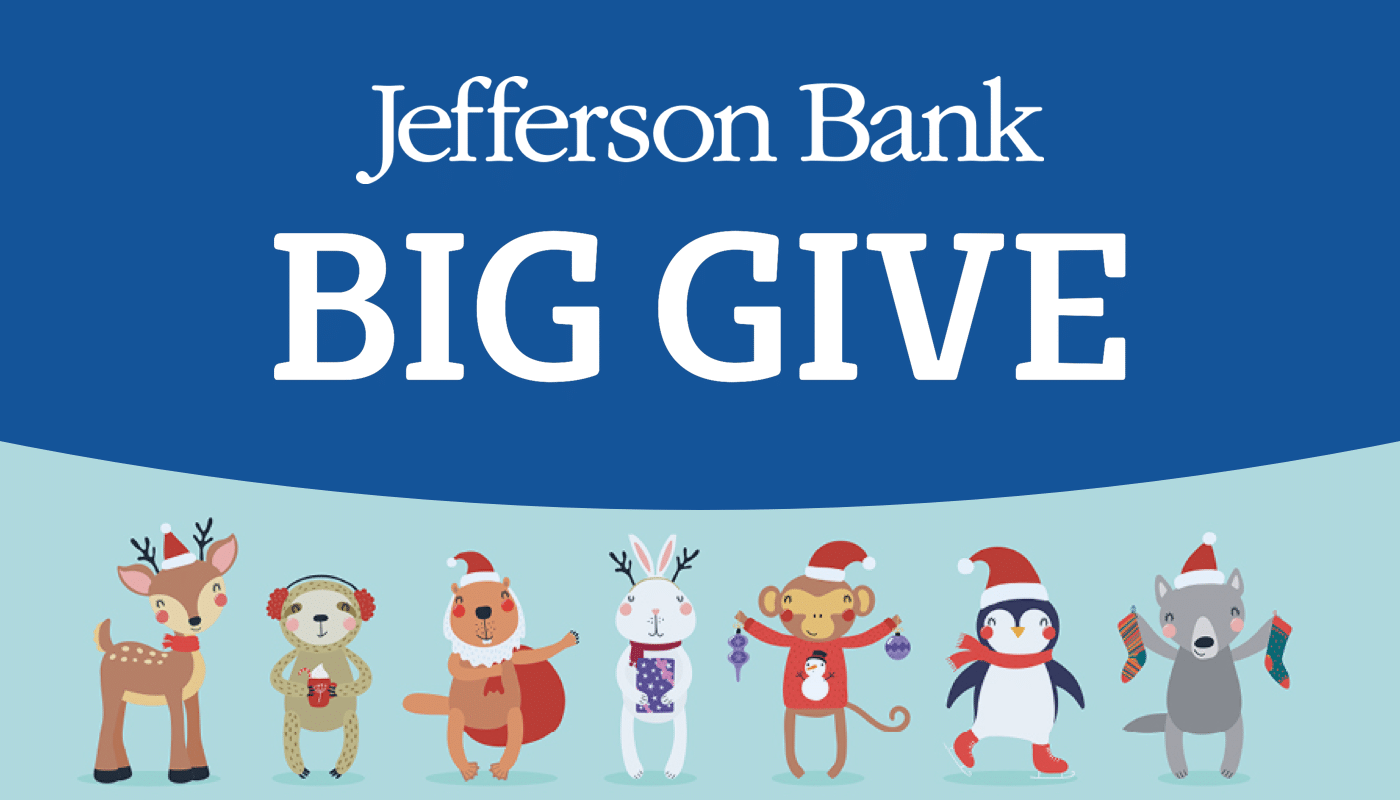 Jefferson Bank Big Give (1)